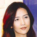 工藤静香、Koki,との母娘写真公開で噴出した「憐れみ」と「批判」!
