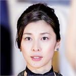竹内結子、「ストロベリーナイト」出演中の新婚夫のために主役を譲っていた!?