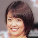 小林麻耶、「キンスマ」出演に「芸能界を引退したんじゃなかった?」の大合唱