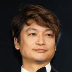 「チコちゃん」に出演?「新しい地図」テレビ完全復帰までの仰天プラン