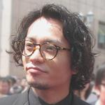 元KAT‐TUN田中聖薬物逮捕に「遅すぎる」の声まであがった理由