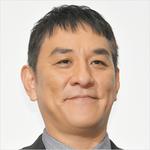 """ピエール瀧に続く「薬物芸能人」の""""名前""""リストを一挙公開する!"""