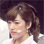 NHK上原光紀、「桑子独立説」で次期エース候補も不安視される「誘惑ヒップ」!