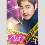韓流ドラマで主演俳優が逮捕!その事後対応に日本のテレビ局も大注目か