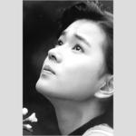 """蘇る""""朝ドラ女優""""の艶演技(4)大量の""""潮""""まで見せた清水美沙の女優魂"""