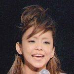 """「安室奈美恵の日」は認定されずも9月6日は""""あの黒い有名人の日""""だった"""
