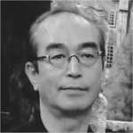 筆頭・磯山さやか、最寵愛は高嶋香帆…志村けんの最新「喜び組」名簿を公開!