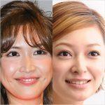 紗栄子と市井紗耶香で明暗…千葉の台風支援に動いた有名人たちへの反響