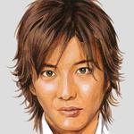 木村拓哉「東京フレンドパーク」出演でまた指摘された「成長しない」大欠点!