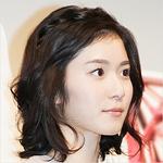 松岡茉優、土屋太鳳と広瀬アリスへの対抗心剥き出しに「共演NG」続出危機!
