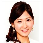 桑子真帆を筆頭にNHK勢が躍進のヒミツ/「女子アナランキング」考察(下)