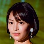 広瀬すず、「紅白司会落選」の背景に昨年末の「あの大失敗シーン」!?