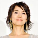 石田ゆり子が結婚できない理由はペットにあらず!本当の原因は別だった?