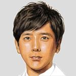 """同棲報道、二宮和也と伊藤綾子が結婚前の""""極秘出産計画""""を進行中だって!?"""