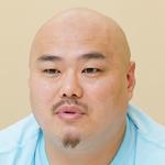 クロちゃんのアイドルプロデュース企画に「最高すぎる!」ファン大絶賛のワケ