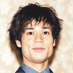 名倉潤、うつ病から仕事復帰も原田泰造「楽屋の温度問題」言及に懸念の指摘