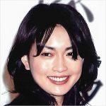 長谷川京子が残念なオバサン発言連発!視聴者が「品がなさにビックリ」と幻滅