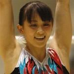 """田中理恵、小さめTシャツで露わにした""""ミルクタンク""""胸の「ものスゴさ」!"""