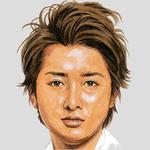 大野智、39歳「誕生祭」は国交省も祝福する前代未聞の大盛り上がりだった!