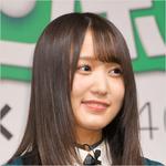 降板求める声も!欅坂46菅井友香の「胸揉んでやる」つぶやいた共演者に猛批判