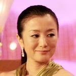 鈴木京香が「指技120秒」の連続絶頂!(3)「グラメ」好演の裏で「完脱ぎの期待」