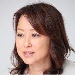 元夫・布川敏和の「数々の不貞行為」を暴露したつちやかおりの忍耐力に大拍手