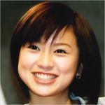 鈴木亜美、幼少期の極貧生活告白で思い出される「アノ人との恋愛」