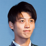 """竹内涼真に「最速で人気急落」が囁かれる5つの""""問題言動""""!"""