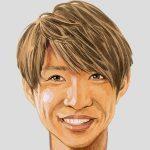あわや放送事故?「FNS歌謡祭」の沢尻トークに相葉雅紀がとっさの判断!
