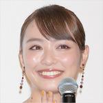 許せない!?内田理央の「胸揉まれ艶ドラマ」に地方の視聴者が大激怒のワケ