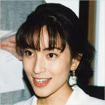 鈴木杏樹の相手・喜多村緑郎は、尾上松也の妹とも不貞か