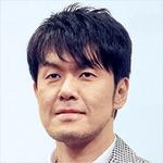 土田晃之が「たけしの結婚」を祝福!その壮絶な「てのひら返し」に批判殺到