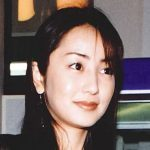 矢田亜希子がガンバレルーヤを過去最大級の公開処刑!