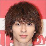 横浜流星「シロクロ」での墓参シーンに視聴者がザワついたワケ
