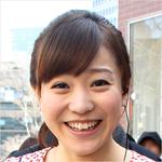 美女アナ「空前の世代交代」戦略をスッパ抜く(1)TBS・江藤愛のポストに座るのは?