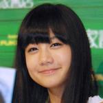 """千眼美子が最新映画で""""萌えコスプレ""""を披露!似合いすぎと大絶賛"""