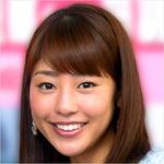 タテスジ披露忘れない!岡副麻希、「めざまし」卒業で視聴者から惜しみない拍手