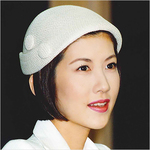 山咲千里、「現在の姿」に驚愕反応が続々も「含蓄ある発言」に賛同の声!