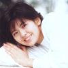 「純だね、陽子」って誰? 20世紀アイドルの奇天烈キャッチフレーズ
