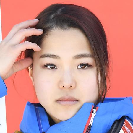 高梨沙羅は苦手?北京五輪に新種目「男女混合」導入で囁かれる不安要素