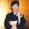 松本明子、森口博子、井森美幸への反応でわかる「おばちゃん化」現象