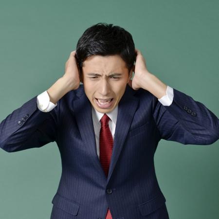 たった1日で100万円の投資資金が塩漬け!「仮想通貨」残酷物語