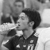 サッカー日本代表・柴崎岳の「張り手被害」にファン女性がキレた!