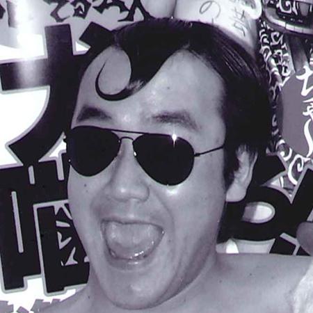 """""""たむけんラーメン騒動""""に見る芸能人SNSと「大衆大量介入」の危険"""