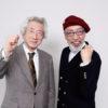 天才テリー伊藤対談「小泉純一郎」(1)経産省からの抗議は一切来ていない