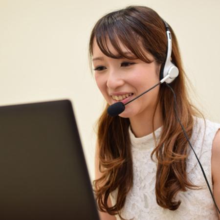 <a href='/topics/keyword/コールセンター/160530022536/'>コールセンター</a>