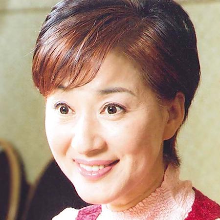 松居一代が米国引越しで、お手伝いのホームレス寺田さんが失職か?