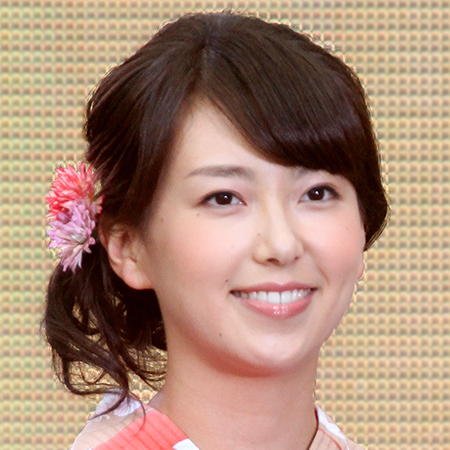 """「もう朝、起きたくない」NHK和久田麻由子アナの結婚で""""和久田ロス〟の嵐"""