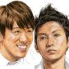 関ジャニ∞村上、大倉が過ごしたイチローとの「奇跡的な夜」