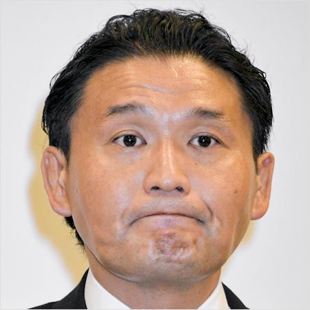 不可解!「絵本作家挑戦」表明の花田光司氏に絵本出版の過去アリ